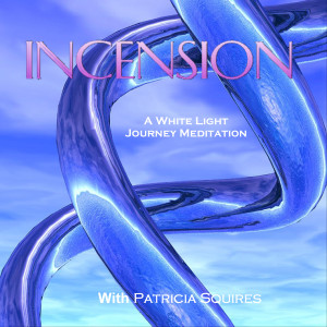 Incension ~ A White Light Journey Within