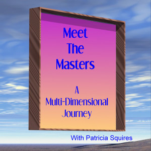Meet The Masters Click picture for description